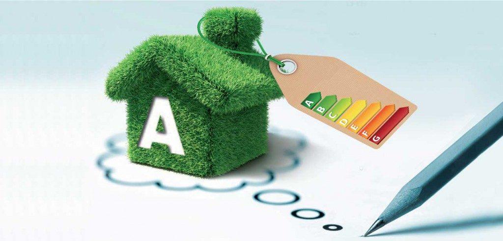 Casa in Classe A – Quanto si risparmia