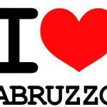 Abbruzzo