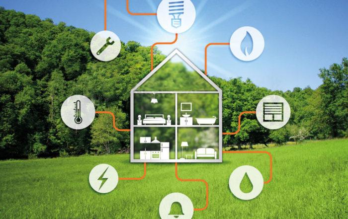 Regole casa sostenibile